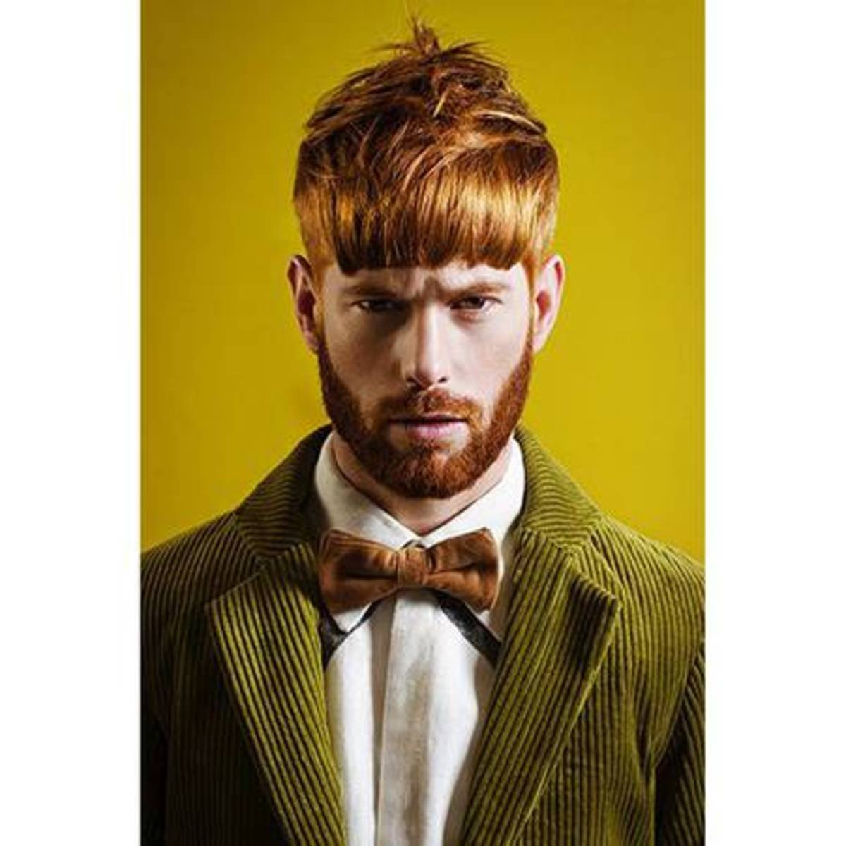 idee-coiffure-homme-court-hiver-2015_reference2