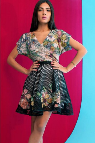 large_fustany-fashion-trends-nahla_elalfy_spring_summer_2015_collection-3