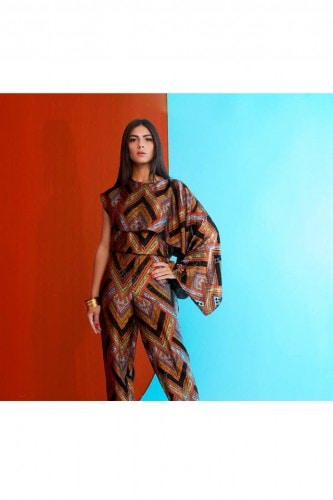 large_fustany-fashion-trends-nahla_elalfy_spring_summer_2015_collection-7