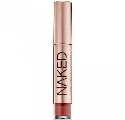 URBAN DECAY NAKED NOURISHING LIP GLOSS