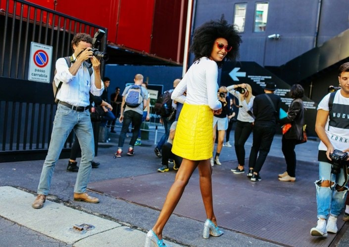 04-phil-oh-milan-street-style-day-3