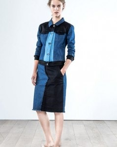 11-vanessa-bruno-denim-blocked-jacket-skirt-spring-2015-h724