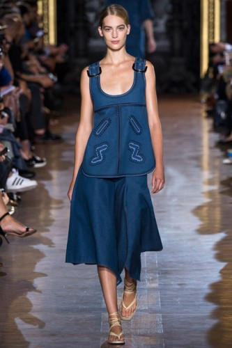 15-stella-mccartney-denim-top-skirt-spring-2015-h724