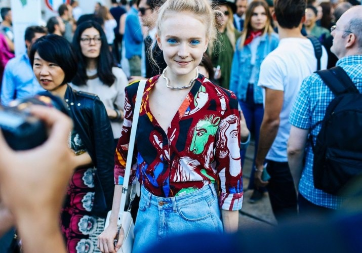 18-phil-oh-milan-street-style-day-3