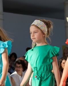 184176_Key-strong-colour-palette-summer-2012-children-fashion-Fendi_2808x1872