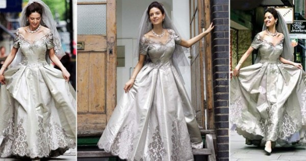 25-Most-Expensive-Wedding-Dresses-in-the-World-Mauro-Adami