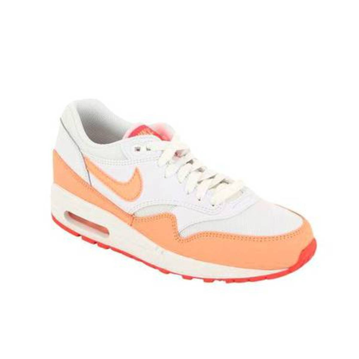 Baskets-Air-Max-1-Nike_reference2