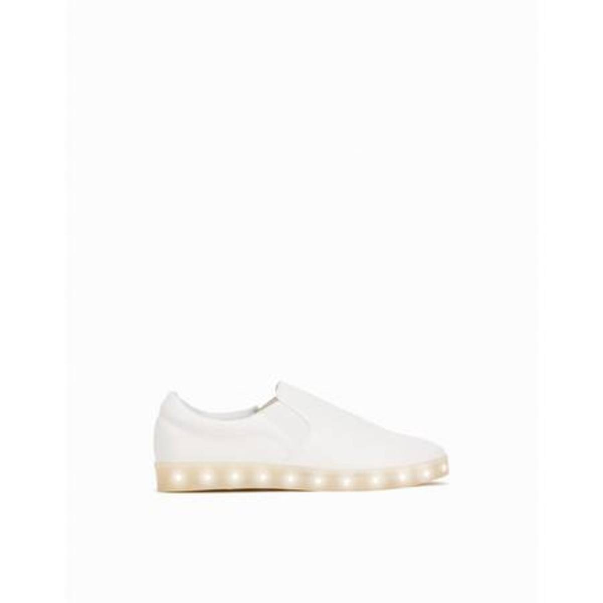 Baskets-blanches-NLY-Shoes_reference2