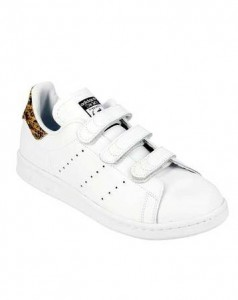 Baskets-blanches-Stan-Smith_reference2