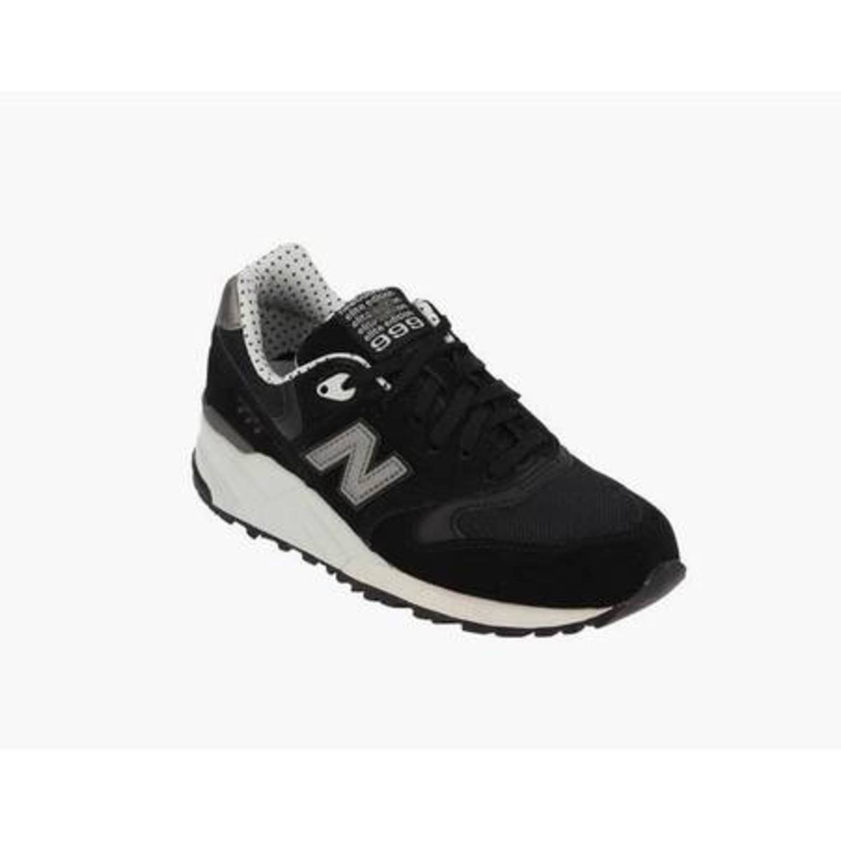 Baskets-noires-New-Balance_reference2