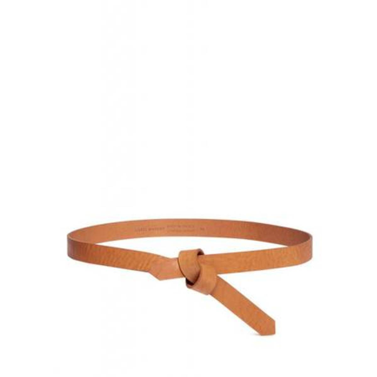 Ceinture-a-nouer-Isabel-Marant_reference2