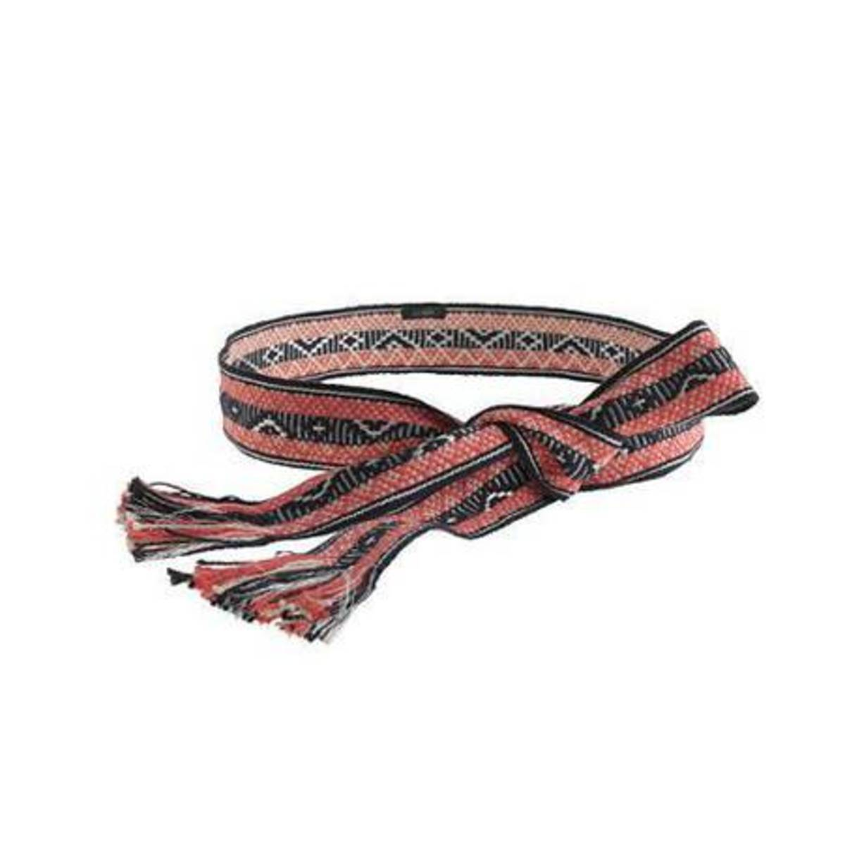 Ceinture-a-nouer-J-Crew_reference2