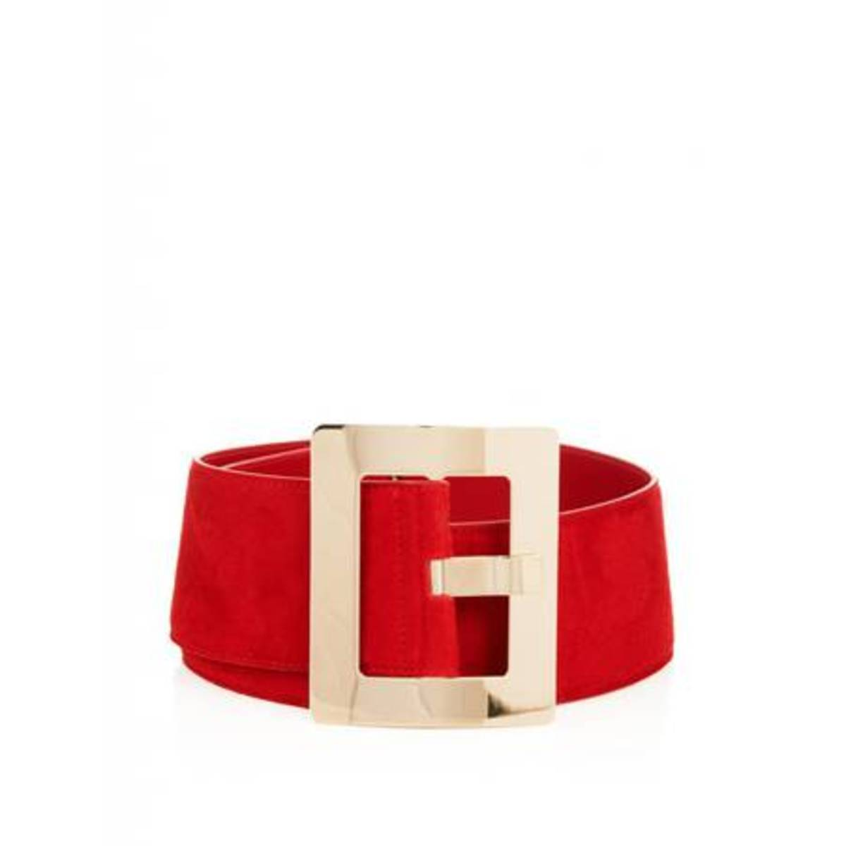 Ceinture-a-nouer-rouge-Versace_reference2