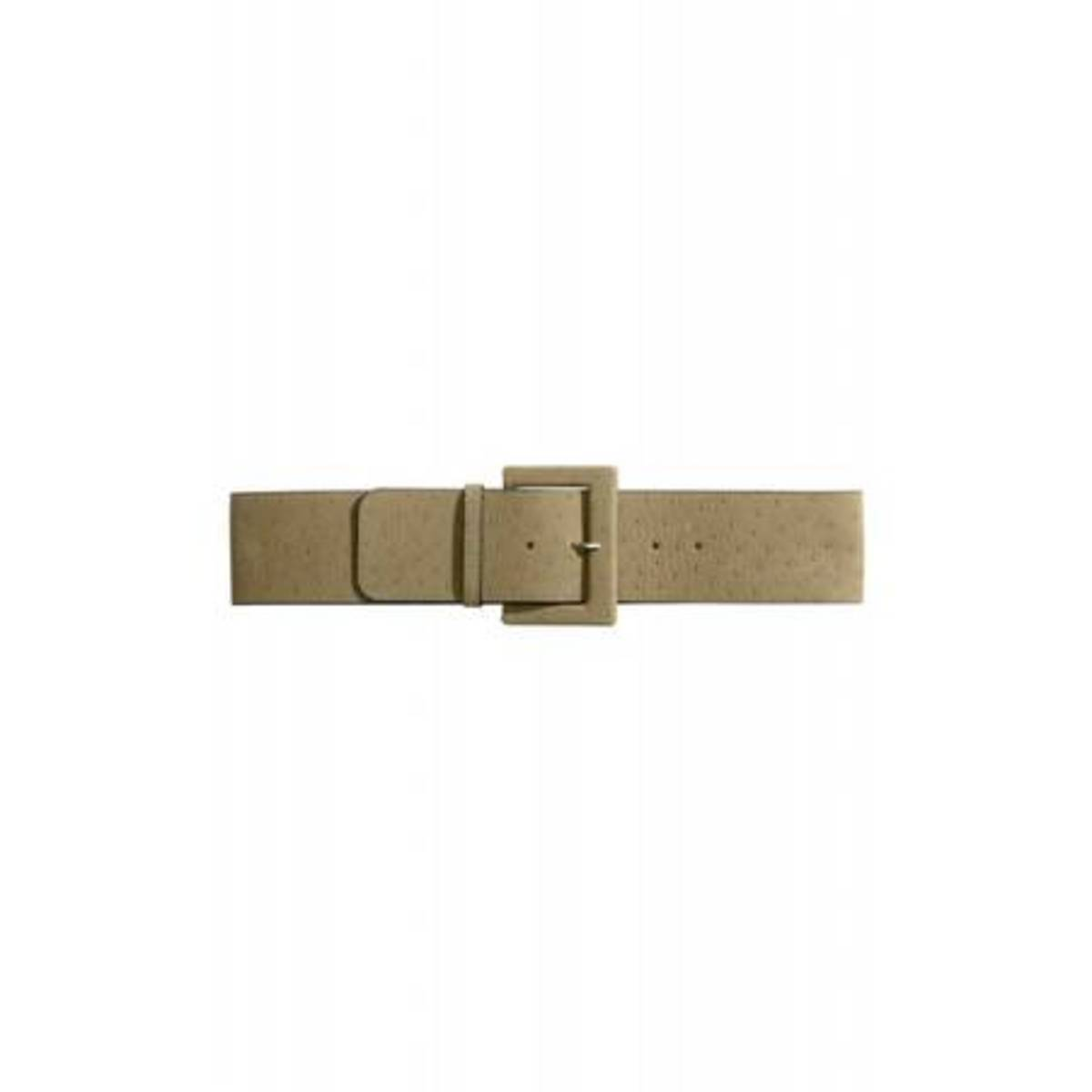 Ceinture-large-H-M_reference2