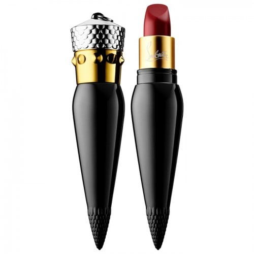 Christian-Louboutin-Sheer-Voile-Lipstick