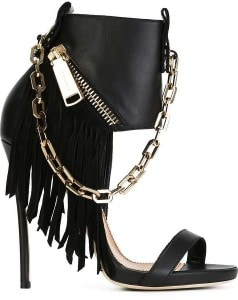 DSQUARED2-Fringed-Sandals-1500