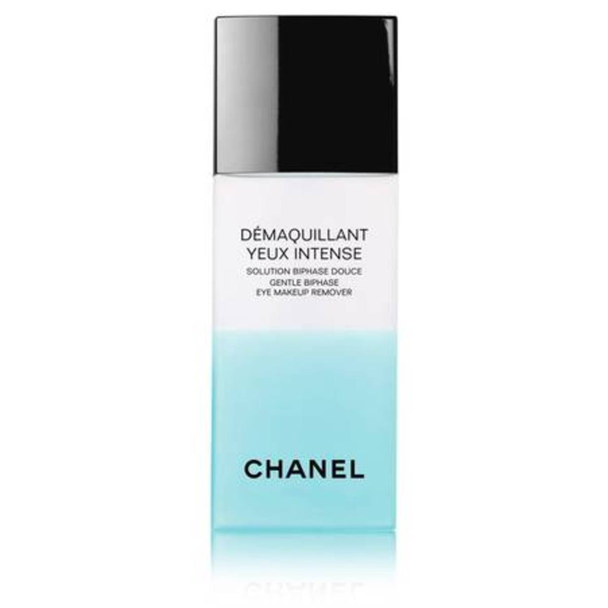 Demaquillant-yeux-intense-solution-biphase-douce-Chanel_reference2