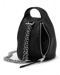 Georgia-May-Jagger-Mulberry-Biker-Pouch-Bag (1)