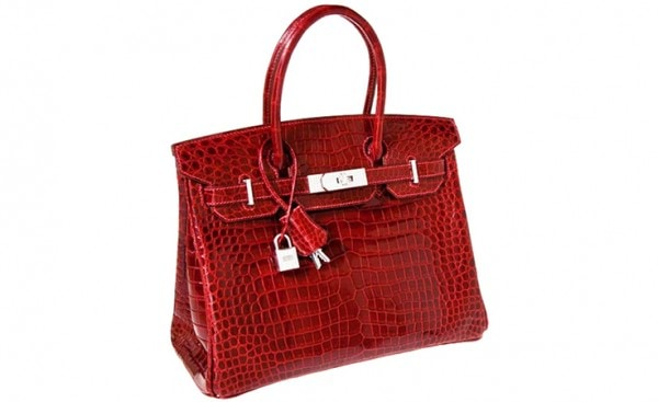 Hermes-Red-Crocodile-irkin-Bag