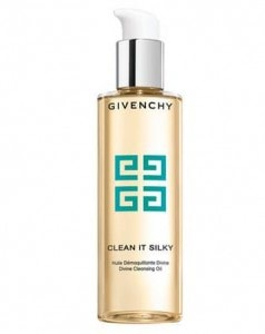 Huile-Demaquillante-Divine-Clean-It-Silky-Givenchy_reference2