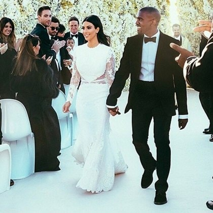 Kim-Kardashian-Kanye-West-Wedding-Details-Video
