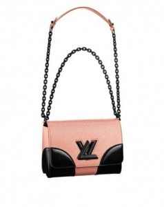 Louis-Vuitton_reference2