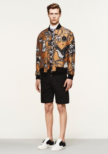 Markus-Lupfer-Spring-Summer-2016-London-Collections-Men-011