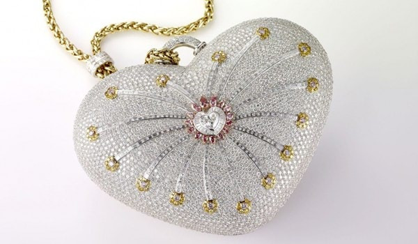 Mouawad-1001-Nights-Diamond-Purse