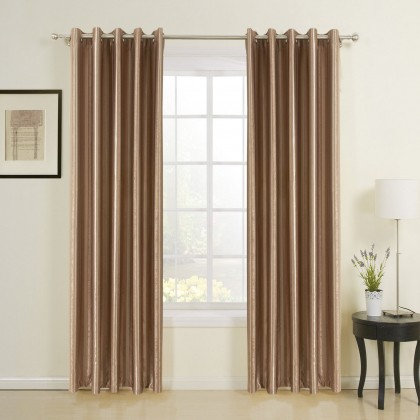 Shade-curtains-font-b-sliver-b-font-polyester-fabric-study-the-living-room-luxury-bedroom-simple