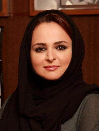 Sheikha-Hanadi-Bint-Nasser-Al-Thani-CEO-of-Al-Wa'ab-City