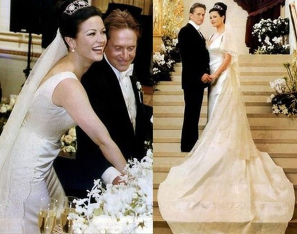 The-Most-Expensive-Wedding-Dresses-in-the-World-8