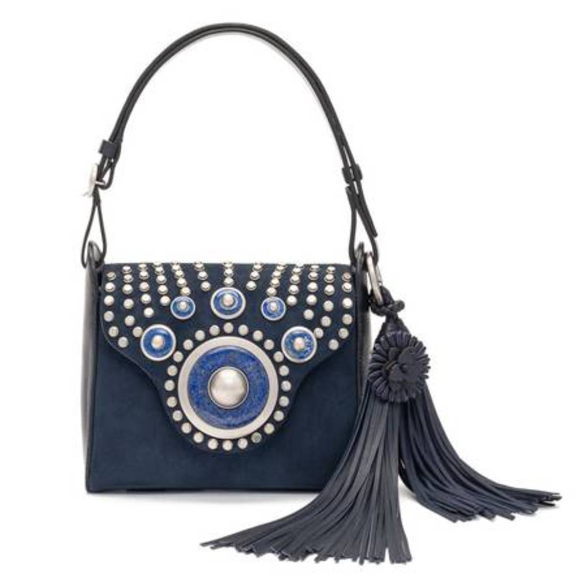 Tory-Burch_reference2