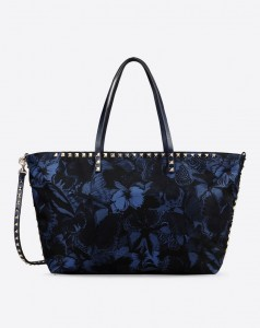 Valentino-Blue-Camu-Butterfly-Tote-Bag (1)