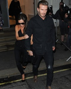 Victoria-Beckham-David-Beckham-and-guests-attend-shops-1st-anniversary-held-at-her-Dover-Street-store-in-Mayfair-London (1)