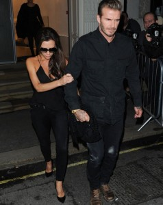 Victoria-Beckham-David-Beckham-and-guests-attend-shops-1st-anniversary-held-at-her-Dover-Street-store-in-Mayfair-London