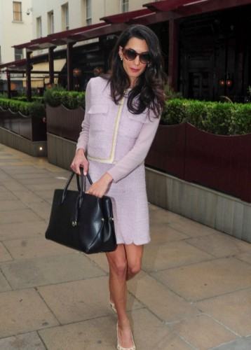 amal-clooney-george-says-men-look-older-with-plastic-surgery-01