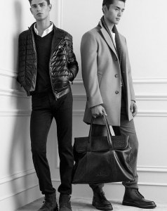 massimo-dutti-fall-2015-lookbook-002