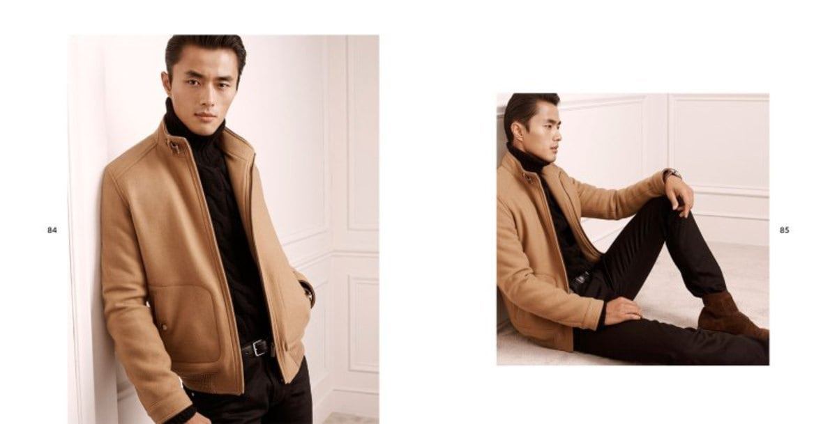 massimo-dutti-fall-2015-lookbook-008