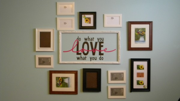 mixed-frames-on-wall1