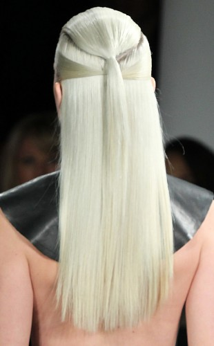 rs_634x1024-150915115731-634-hair-trends-nyfw.ls.91515