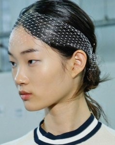 rs_634x891-150914161306-634-hair-trends-phillip-lim-091415