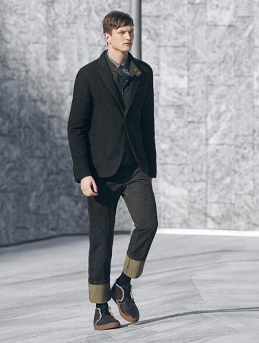 z-zegna-fall-winter-2015-lookbook-003