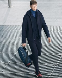 z-zegna-fall-winter-2015-lookbook-008