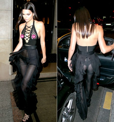 1443647782_kendall-jenner-zoom