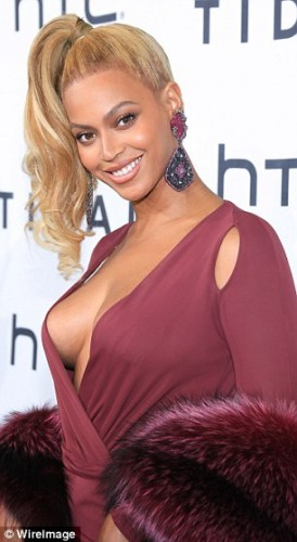 2D9CE49C00000578-3282164-Don_t_care_Beyonce_didn_t_give_any_indication_her_father_s_comme-m-168_1445398374031