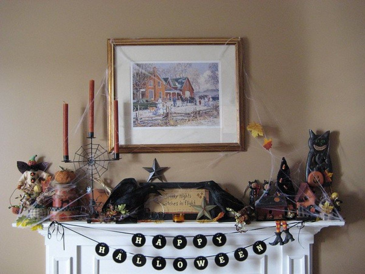 50-Awesome-Halloween-Decorating-Ideas_031