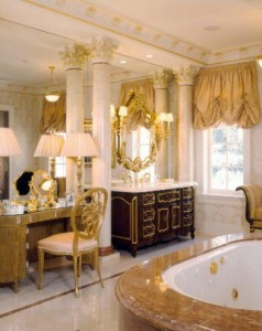 CI-SFA-Architects_elegant-traditional-master-bathroom-with-makeup-vanity-dressing-table_s4x3.jpg.rend_.hgtvcom.966.725-718x539