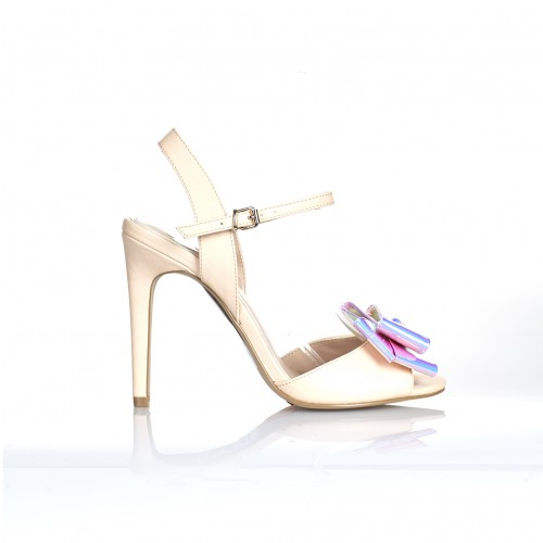 Fancy-Nude AED499