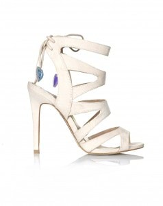 Frenchy-Nude AED499