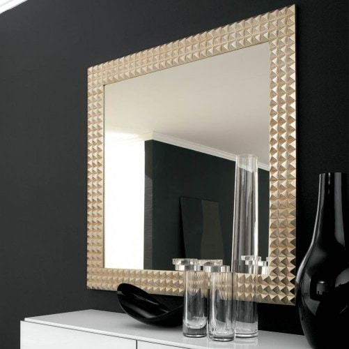 Large-wall-mirrors-for-bathrooms